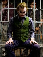 Heath-ledger-joker_l