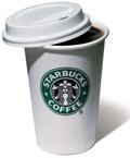 Starbucks_cup_sm