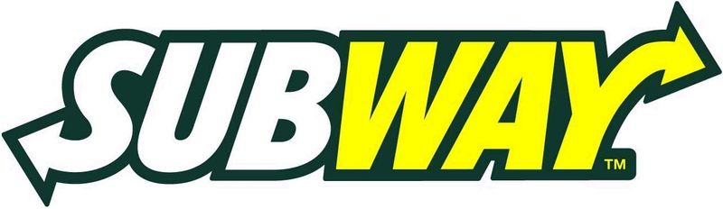 Subway_Logo_Large