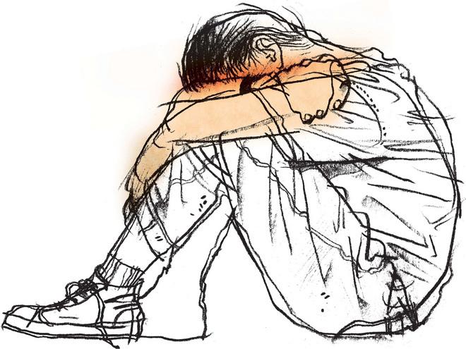 41-Teen-suicide_standalone_prod_affiliate_56