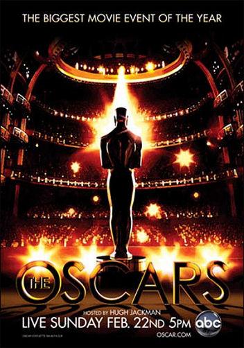 Oscarposter1