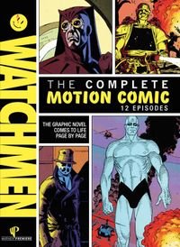Watchmenmotioncomr1art1