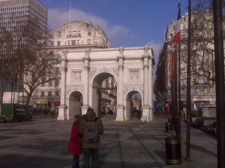 LondonIMG00094