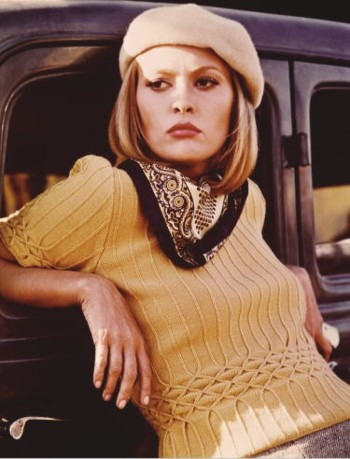 Faye-Dunaway-Photo