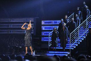 Grammy Awards Show CADC234
