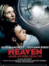 Heaven_(2002)
