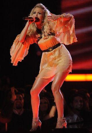Grammy Awards Show CADC212