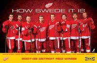 Detroitswedes