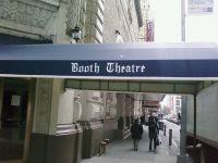 Booththeatre2