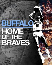 Buffalobraves