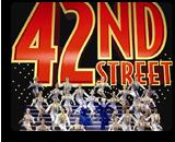 42Show