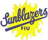 Sunblazers
