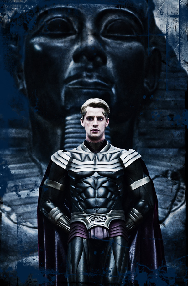 Matthew_goode_as_ozymandias_watchmen_movie_image