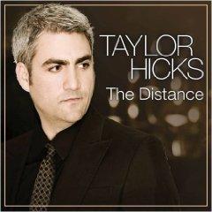 Taylor CD