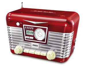Radiojpeg
