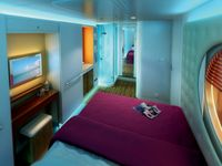 NclEpic_StudioStateroom_rendering