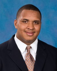 Mikepouncey