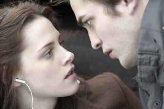 ENTER MOVIE TWILIGHT 4 MCT