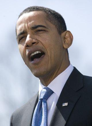 Obama AIG DCEV208