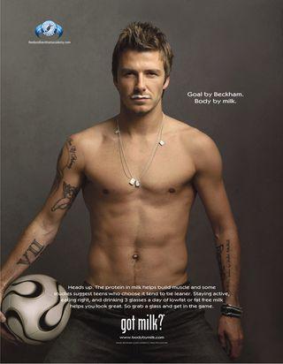 Beckham-lg-milk