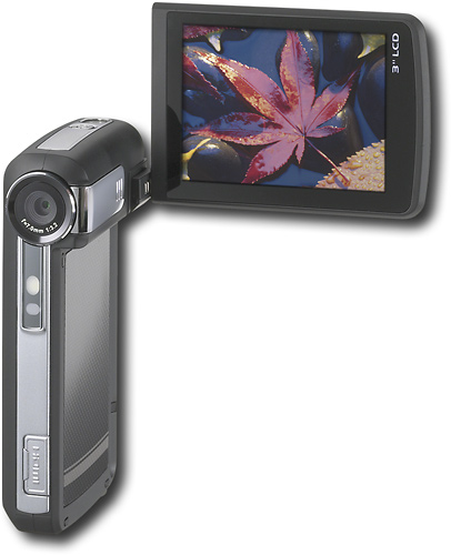 Insignia_camcorder_review