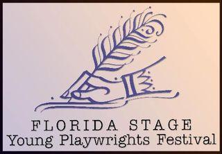 Fla stage