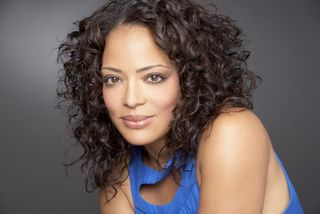Lauren Velez as shot by Glenn Campbell 031