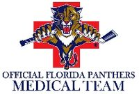 Panthersmedical