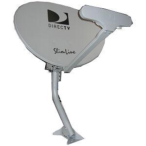 Fox Sports + se afianza en Latinoamérica 6a00d83451b26169e201156f256a92970c-300wi