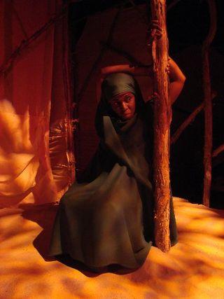 Stage_wkend17_Darfur1