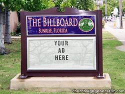 Signads
