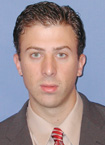 Richard_pitino