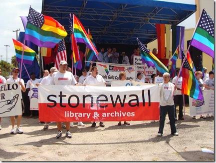 stonewallflag