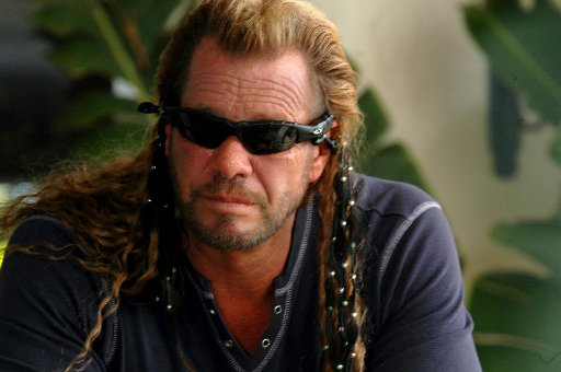 People_Duane_Chapman_NYET19