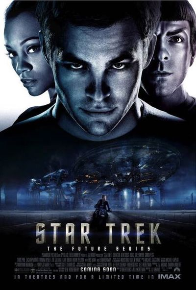 Star-trek-poster-uk