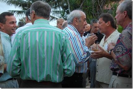 Lambda Legal Fort Lauderdale 022