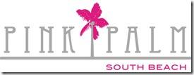 pink_logo1