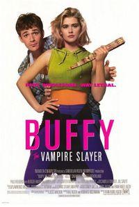 Buffymovieposter