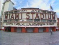 Miami-stadium