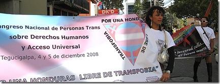 2009_Honduras_LGBT_bigdaddy