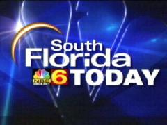 SouthFloridaToday
