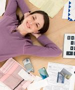 Last-Minute-Tax-Tips_full_article_vertical