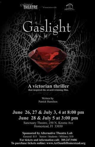 GaslightPoster-for-web