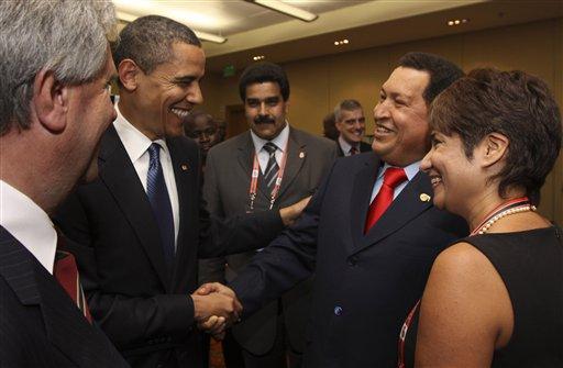 2009-04-21-ObamaChavez