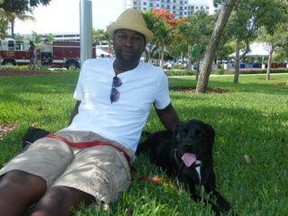 DogDaysJB&L3