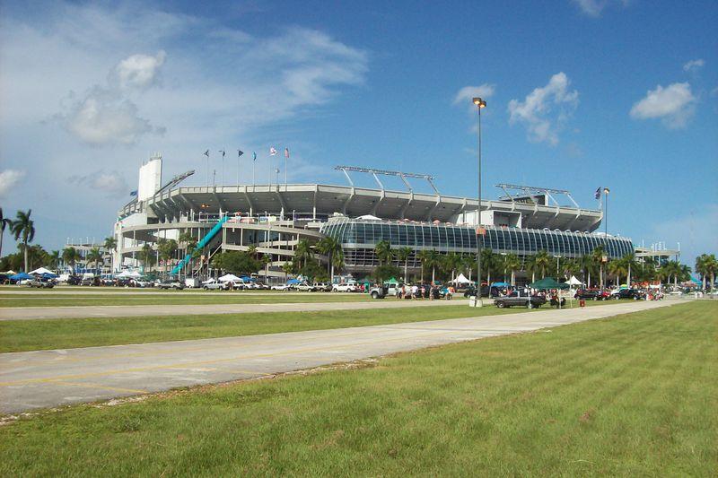 Dolphin_Stadium