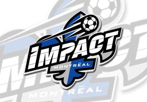Montreal-impact-soccer-thumb