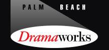 Pbdramaworkslogo