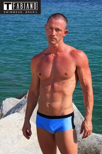 T Fabiano Swimwear 224 TUP Email