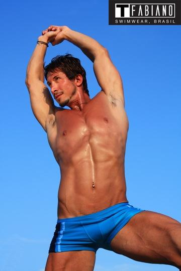 T Fabiano Swimwear 562 TUP Email